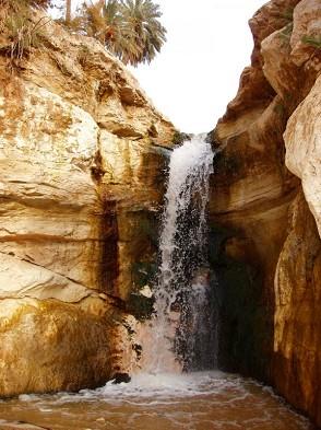 desertdamiandude-tamerza-vodopad