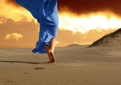 desertdonna-sulla-sabbia
