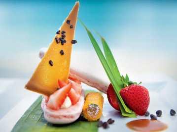 gau04-tahiti-et-ses-iles-archipel-de-la-societe-croisiere-paul-gauguin-7-nuits-a-bord-gastronomie