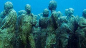 ileun-musee-sous-marin-au-mexique_4888049