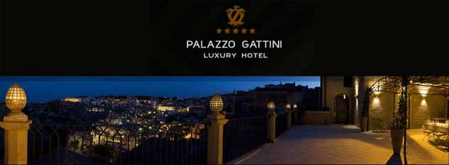 sassipalazzo-gattini-hotel-matera_std