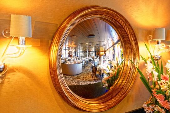 windo_sp_st_amphora-restaurant_006