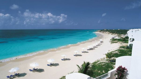 capanguilla-cap-juluca-beach-balcony-view