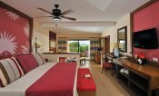 cubaMelia-Buenavista-Room-007-Junior-Suite-Ocean-View-The-Level-Luxury-Collection