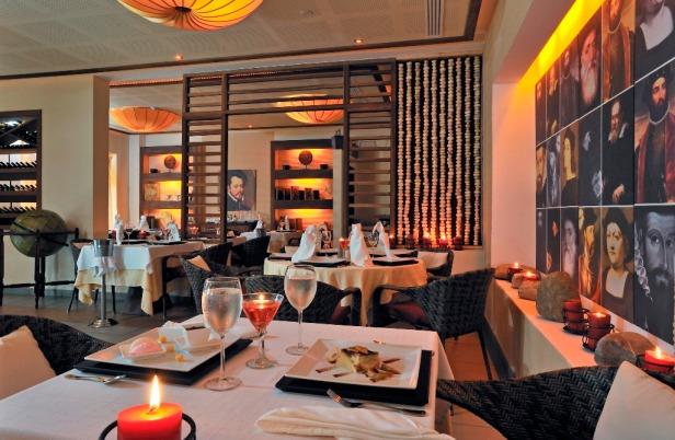 meliamelia-buenavista-restaurantes-6174