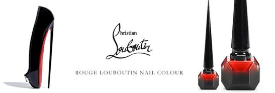 vernisChristian-Louboutin-vernis-ongles