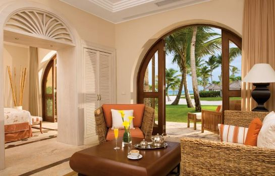 Sanctuary_Cap_Cana_by_Alsol_-_All_Inclusive_-_Adults_Only-Punta_Cana-Suite-7-351991
