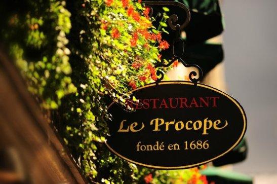 procopele-procope