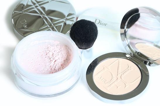 teintdior-diorskin-nude-air-poudre-libre-012-rose-pink-air-powder-compact-020-avis-test