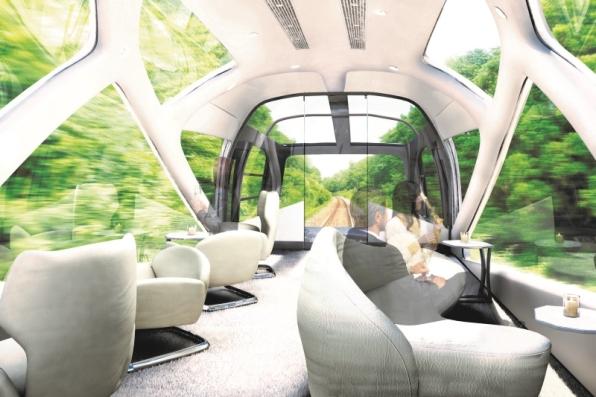 trainShiki-Shima-obs