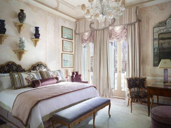 veniceThe-Gritti-Palace-Venice-The-Somerset-Maugham-Royal-Suite