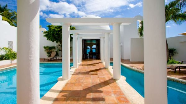 capLuxurious-Cap-Juluca-Resort-in-the-Caribbean-5