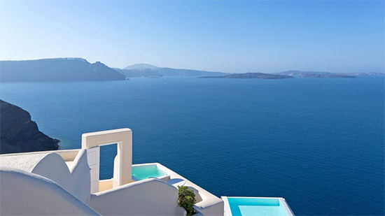 Canaves-Oia-Suites-1