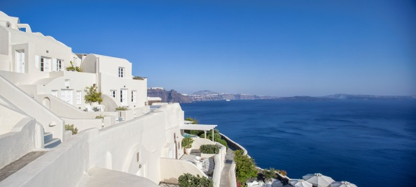 Canaves Oia Suites - signature2