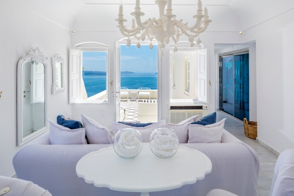 Canaves Oia Suites - signature3