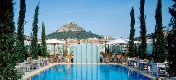 hotel_grande_bretagne_02