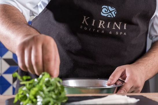 Anthos Restaurant - Kirni Suites & Spa (52)