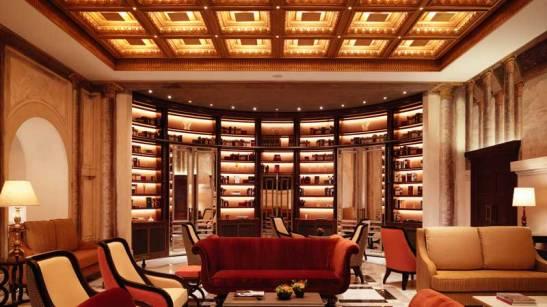 hotel-a-rome-eden-salon