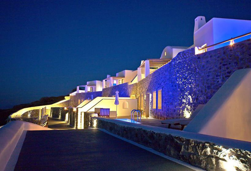 hotel-carpe-diem-pyrgos-kallistis-011