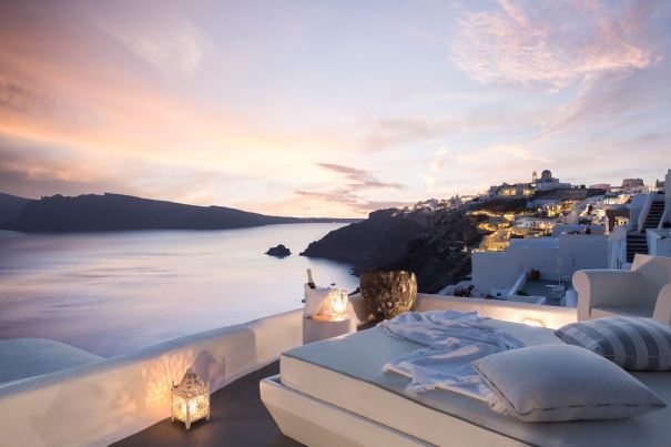 Kirini Suites & Spa Santorini (1)