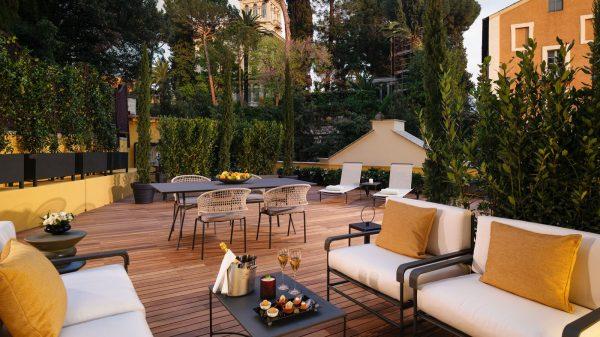rome-hotel-eden-aurora-suite-terrace_landscape-1600x900