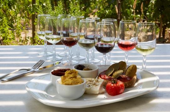 sigalas winery 2016ELEF6161