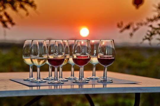 sigalas winery ELEF0583