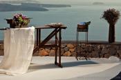vintage-wedding-luxury-santorini-41