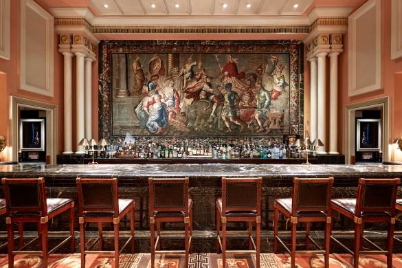 Alexanders Bar1
