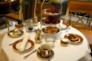 GrandeBretagne_Hotel_LENASBLACKBOOK-91