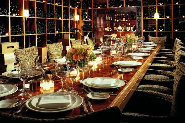 21_club_wine_cellarcourtesy_3__x_large