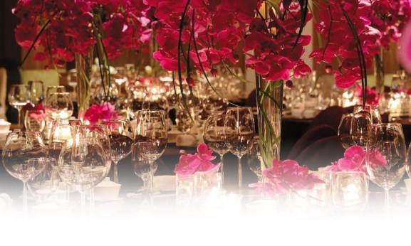 Тайван_Хотел_Shangri-Las-Far-Eastern-Plaza-Hotel-Tainan4-850x510