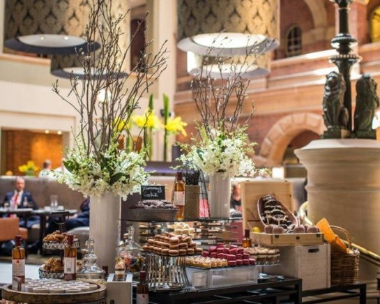 InterContinental-Sydney-High-Tea-e1454969851709