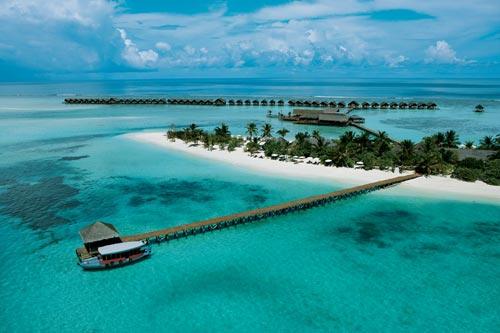 diva 8 -maldives