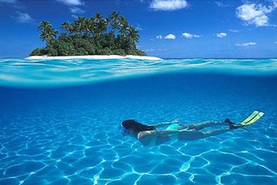 diva 99999snorkeling-maldives
