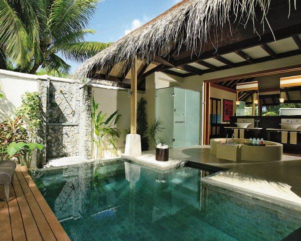 diva-maldives-lux-maldives-malediwy-atol-ari-bufet