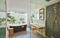 legend 77717lgg-junior-suite-bathroom-lgg