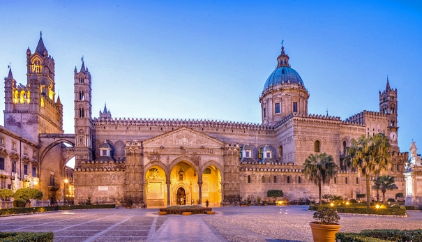 31-Palermo-Cattedrale