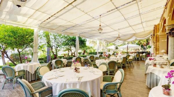 grand-hotel-villa-igiea_1000_560_657_1380362753