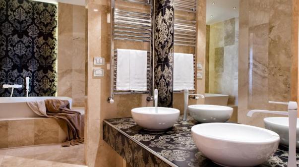 villa Nerihotel-villa-neri-resort-spa_1000_560_1413_1424276794
