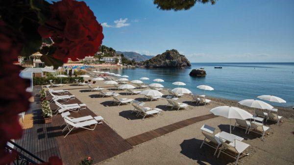 888Belmond-Villa-Sant-Andrea-Sicily-Beach-front-4-971x546