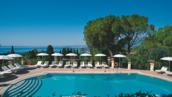 galerieBelmond-Grand-Hotel-Timeo-Taormina-Sycylia-21-1015x571