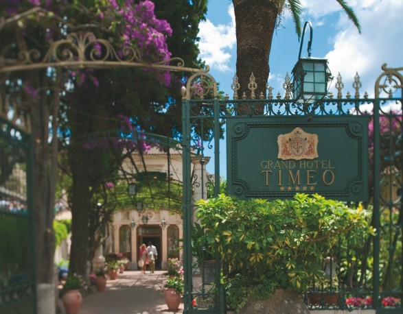 GRAND Belmond-Grand-Hotel-Timeo-Taormina-Sycylia-10