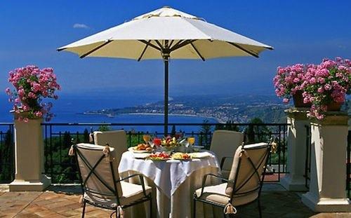 GRAND HOTEL ITALY-TAO-GrandHotelTimeo
