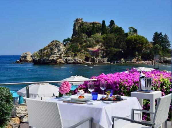 La-Plage-Resort-di-Taormina