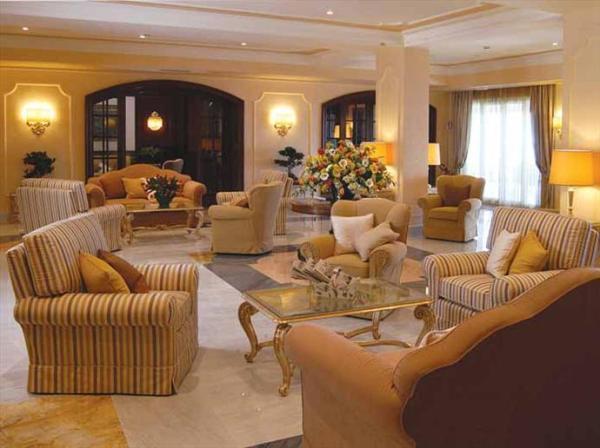 pietro 5 grand-hotel-san-pietro-taormina-sicily-9