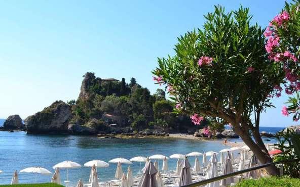 PLAGEla-plage-resort-taormina-029-40461-960x600