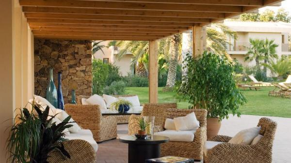aquadulci-hotel_1000_560_853_1420816434