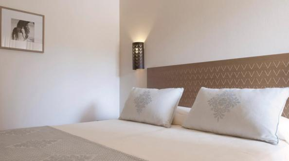aquadulci-hotel_1000_560_853_1501508596