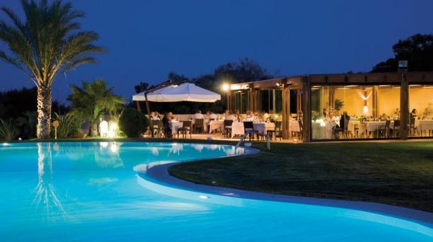 aquadulci-hotel_1000_560_853_1502027053